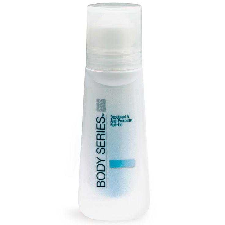 Дезодорант и антиперспирант обеспечивает продолжительную защиту от пота и запахов. Незаменимый помощник. Я довольна результатом, запах приятный! Сама пользуюсь и рекомендую http://www.amway.ru/user/a4909677 http://www.amway.ua/user/a1910261