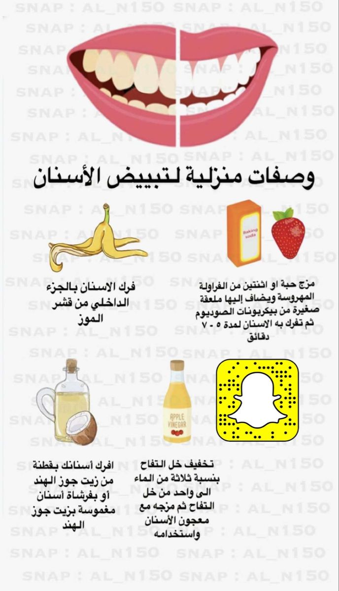 Pin By Manar On Fashion Outfits Beauty Skin Care Routine Beauty Skin Care Skin Care Routine