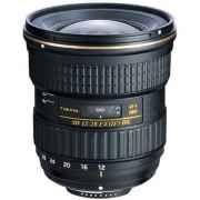 Tokina 12-28mm f/4.0 AT-X Pro APS-C Lens for Nikon - Import