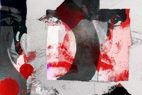 Jorge Portela, FUSION-B-11-N3 on ArtStack #jorge-portela #art