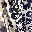 Www.retrohomefabrics.com.au Are you looking #funky # fabrics that are a #retro…