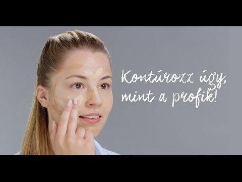 http://avon4.me/smink  A kontúrozás különböző árnyalatú alapozókkal történő arcformázást jelent. Nézd meg, hogy milyen termékekre van szükséged a tökéletes kontúrozáshoz!   avon4.me/2dd6q9t