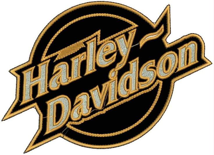 12 best quillting square images on pinterest harley davidson logo rh pinterest com