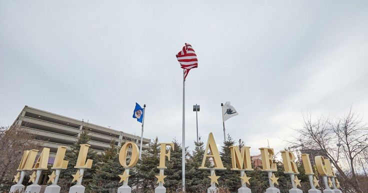 The owners of the Mall of America have plans to build the country's biggest mall in Miami.