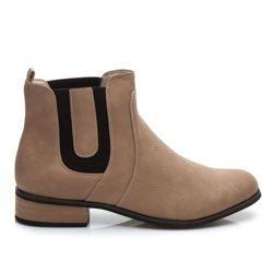 HNĚDÉ PÉRKA, módní boty se svrškem http://cosmopolitus.com.pl/product-cze-42921-HNEDE-PERKA-modni-boty-se-svrskem.html #damske #boty #podzimní #boty #boty #pohodlne #prakticke