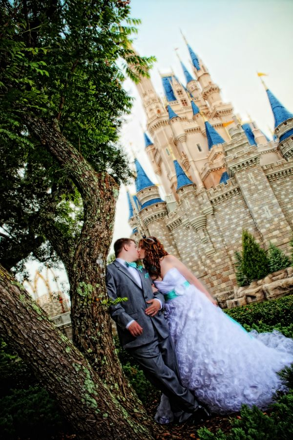 How Much Does A Disney World Wedding Cost Tbrb Info