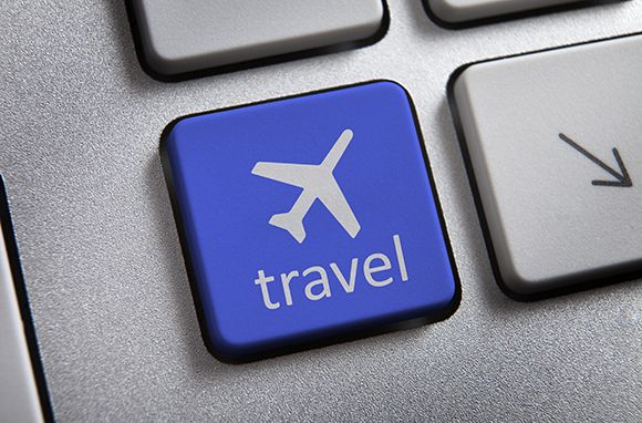 10 Innovative Websites That Will Change the Way You Travel (January 12, 2014 by Ed Perkins, SmarterTravel Staff)