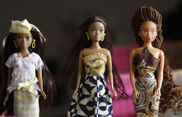 queen-of-african-doll-1