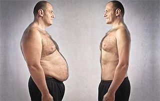 La graisse viscérale est extrêmement mauvaise pour la santé. Voici des stratégies efficaces pour perdre la graisse du ventre et améliorer ta santé.