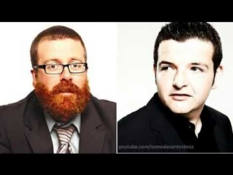 SCOTTISH ACCENTS. Comedian Kevin Bridges is from Clydebank, West Dunbartonshire, Scotland. Here he Interviews fellow comedian Frankie Boyle from Pollokshaws, Glasgow, Scotland. Learning a Scottish Accent? Visit DialectCoaches.com for free resources.