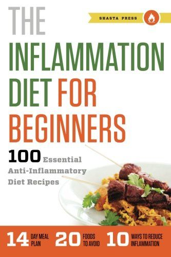 how to get rid of muscle inflammation
