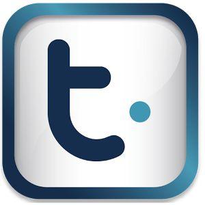 Io Pago Tibex, app per il pagamento all'interno del Circuito di Credito Commerciale Tibex.net, presente nel Lazio