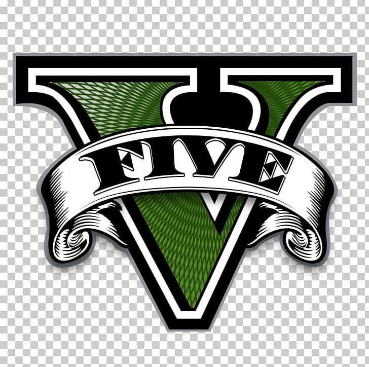 Grand Theft Auto V Grand Theft Auto San Andreas Gta 5 Online Gunrunning Playstation 4 Mod Png Automotive Design Brand Emb San Andreas Gta Gta San Andreas