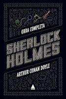 EANDBOOKS: PRIMEIRO BOOK HAUL!!!!
