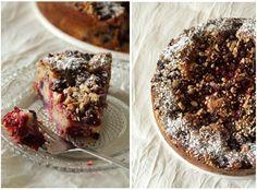 Gâteau+au+yaourt,+framboises+et+huile+de+coco+(sans+lactose+ni+gluten)