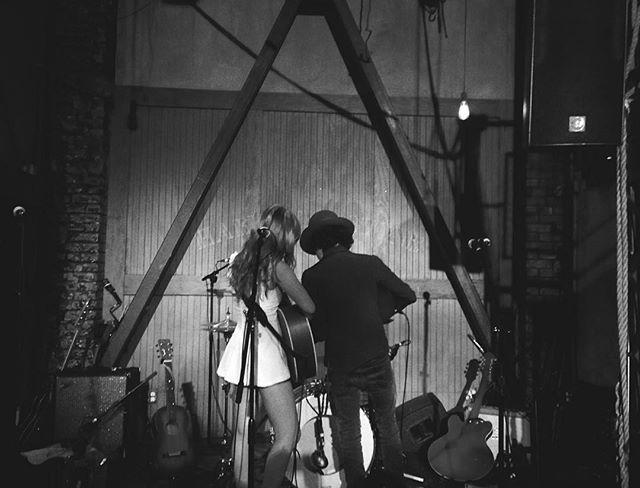 LP ~ Love & Music ❤