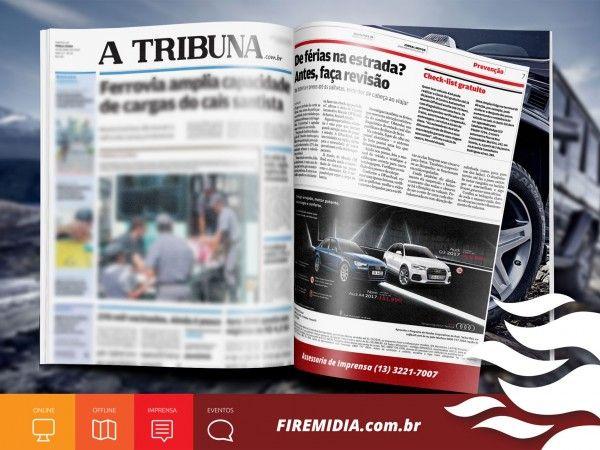 Assessoria de Imprensa Mundo Off Road - FIRE MÍDIA http://firemidia.com.br/agencia-de-publicidade-em-santos/
