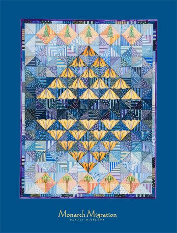 18 best Quilt Show Posters by Dennis McGregor images on Pinterest ... : quilt posters - Adamdwight.com