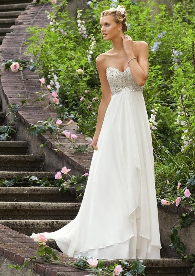 Best 25+ Wedding dress sample sale ideas on Pinterest