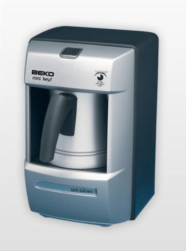 BEKO-BEKO-Maker-220