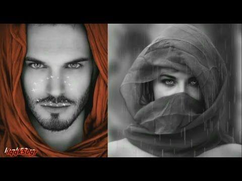 Cafe anatolia & arabia - musical journey beautiful music - YouTube