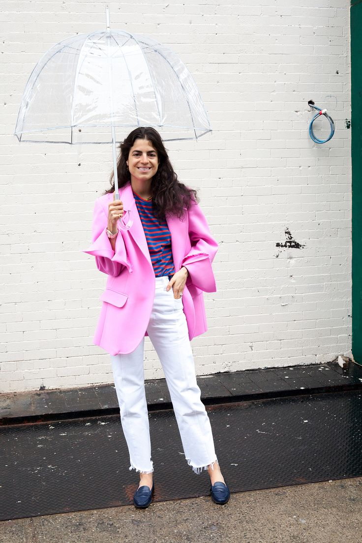 What Happens When Getting Dressed is No Longer Fun? - Man Repeller
