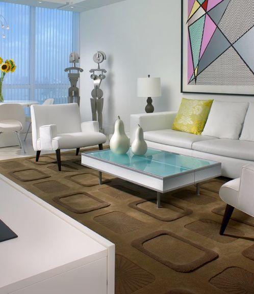 Fabrica Area Rugs   Pulse Collection | Fabrica Fine Carpet U0026 Rugs Dealer    Signature Carpet