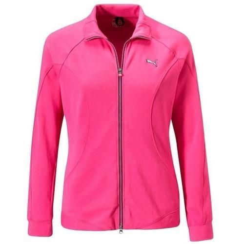 32 best Women's Golf Jacket images on Pinterest | Golf jackets ...