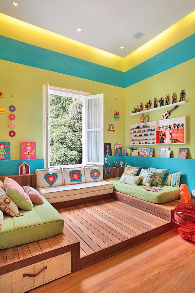 235 besten kinderzimmer bilder auf pinterest. Black Bedroom Furniture Sets. Home Design Ideas