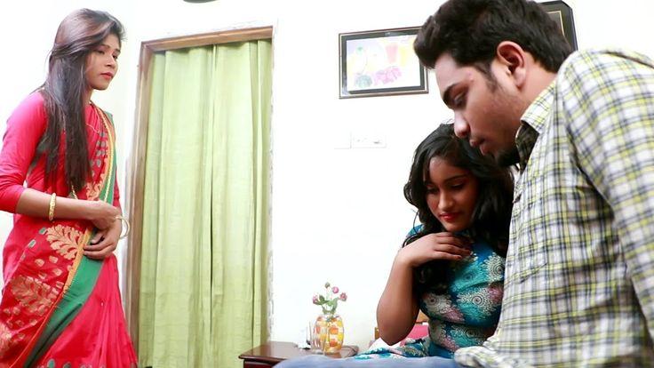Boba Chele Bengali Short Film Stm  Short Film, Film -7505