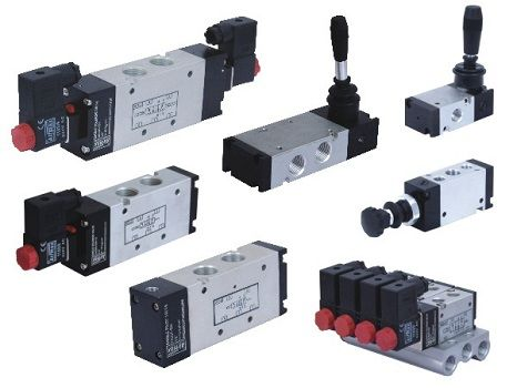 Global Pneumatic Valve Market 2017 by Players - Parker, Pentair, Owen Kelly, SORL Auto Parts, Tyco International, Emerson - https://techannouncer.com/global-pneumatic-valve-market-2017-by-players-parker-pentair-owen-kelly-sorl-auto-parts-tyco-international-emerson/