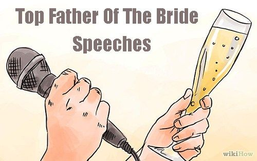 14 Best Tips For Father Of The Bride Images On Pinterest