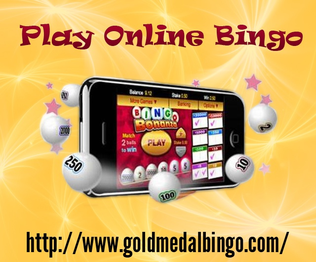 With a high boom in the world of online bingo, the World basis Web service has been flooded with several of bingo sites catering the needs of the millions of bingo players eagerly coming from different section of the world and every walks of the life as well.