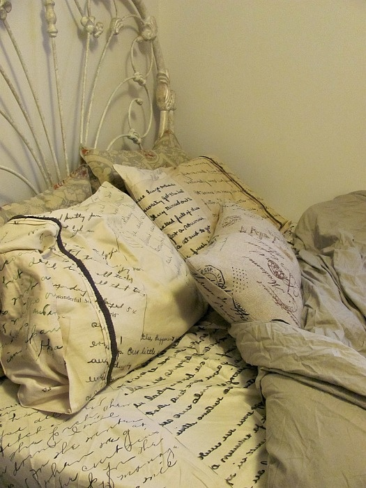 278 best PILLOWCASES images on Pinterest Cushions Vintage