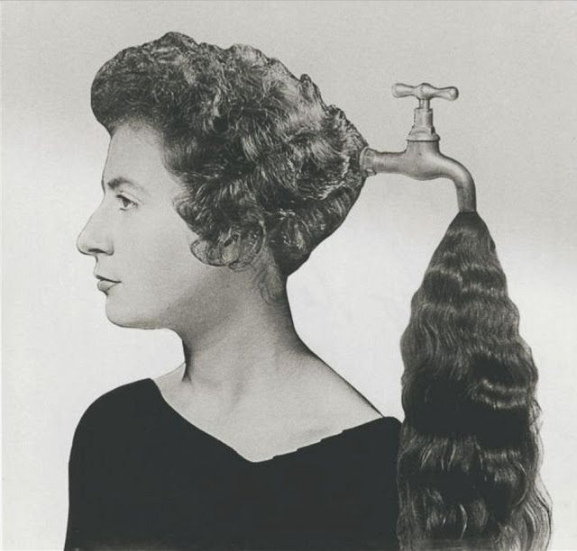 The Hair Hall of Fame: Tap into a New Hairstyle
