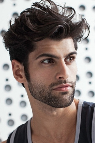 Adam caldera sri lanka hot models asia pinterest for Ford male models salary