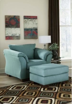 7500620 in by Ashley Furniture in Sacramento, CA - Chair