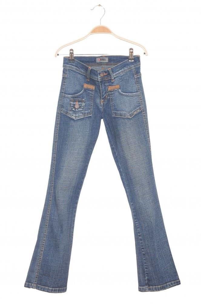 Promotie, My Dressing, Jeans Stretch 4wards 12 Ani, Oferta, Reducere, Black Friday, 2016