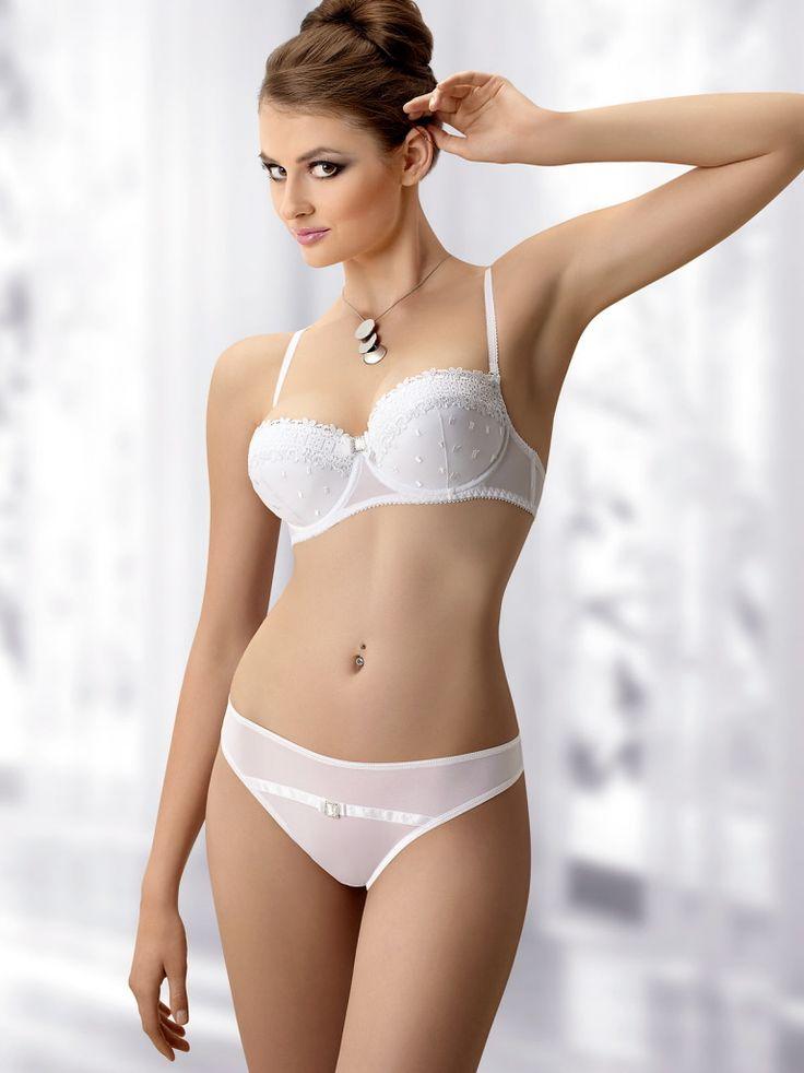 The 12 best wedding underwear images on pinterest white lingerie venus underwear set bridal underwear 6700 httplusira junglespirit Choice Image