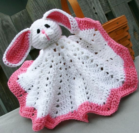 17 Best images about Crochet animal blanket on Pinterest ...