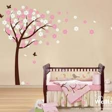 Image result for wall decals for nursery