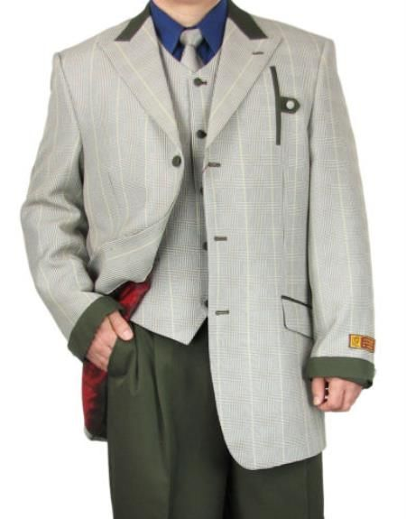 87 best Mensitaly Discount Suits images on Pinterest   Discount ...