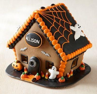 ~粘土で作る~お菓子の家 - Pesquisa Google