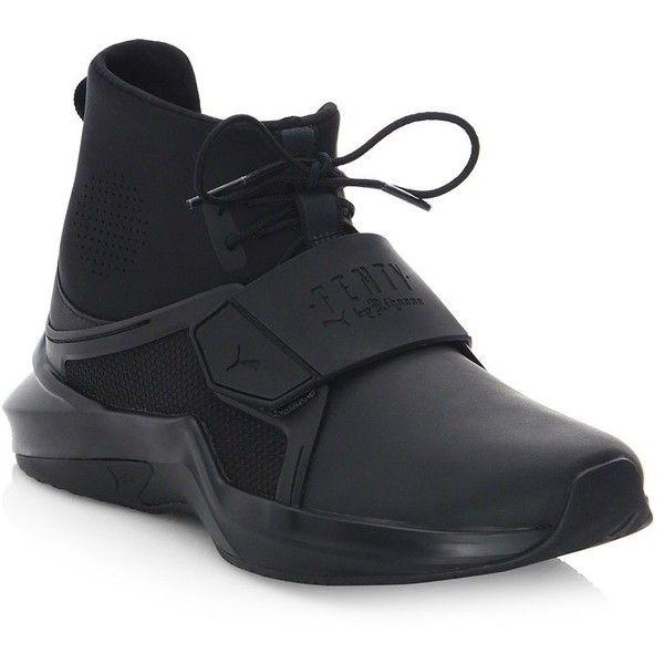 Nike shoes women, Puma fenty sneakers