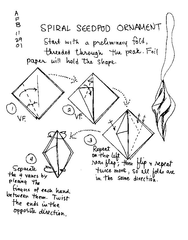 95 best origami