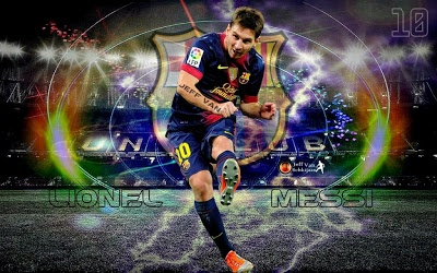 Best Lionel Messi Picture :Computer Wallpaper | Free Wallpaper Downloads