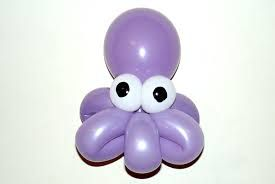 advanced balloon modelling - Google Search