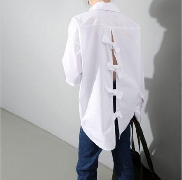 ***bow detail on split back!!! s-c