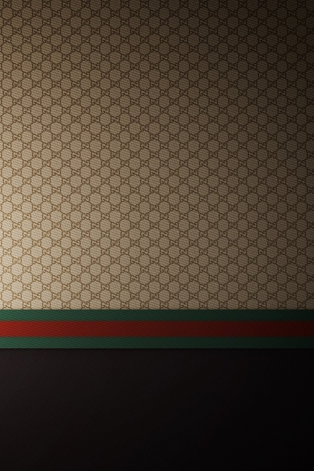 47 Best Gucci Images On Pinterest Gucci Wallpaper