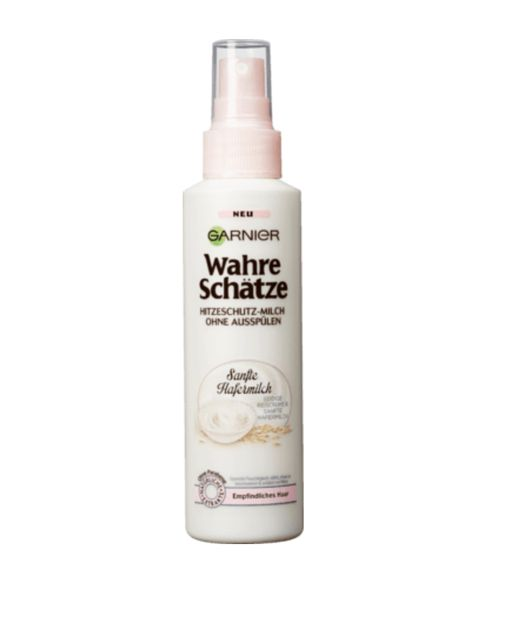 Endlich haben wir es: das beste Haarpflegeprodukt von dm